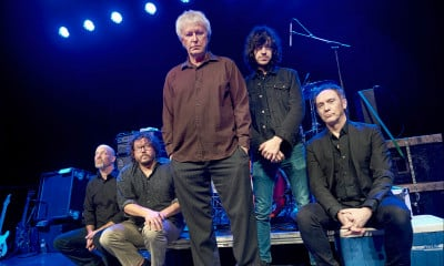 Guided by Voices, Surrender Your Poppy Field