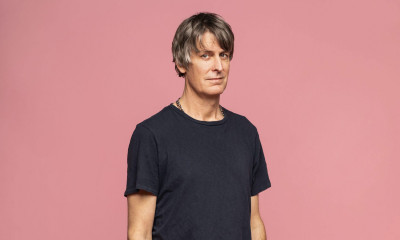 Stephen Malkmus, Traditional Techniques
