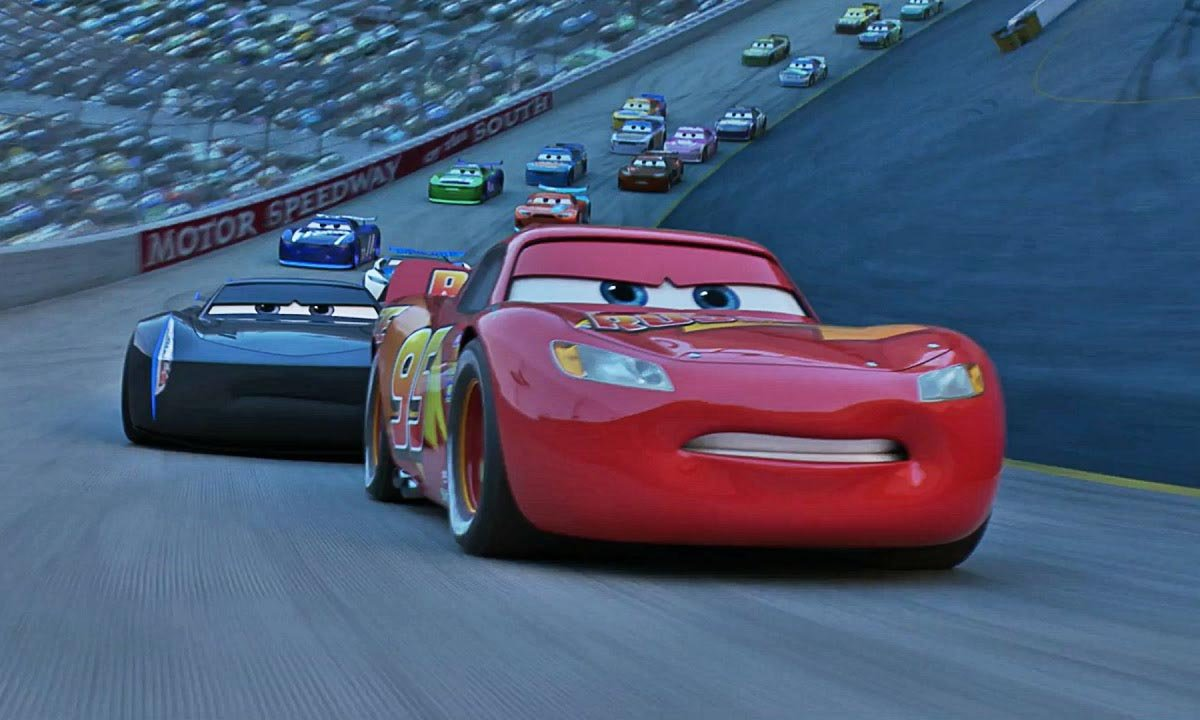 All 23 Pixar Movies Including Soul Ranked From Worst To Best Slant Magazine