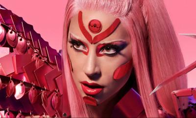 Lady Gaga, Chromatica