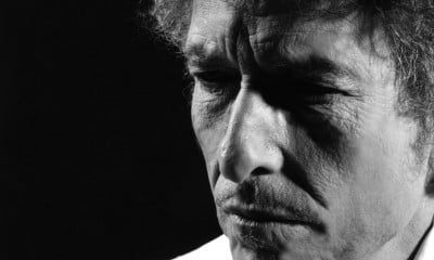 Bob Dylan, Rough and Rowdy Ways