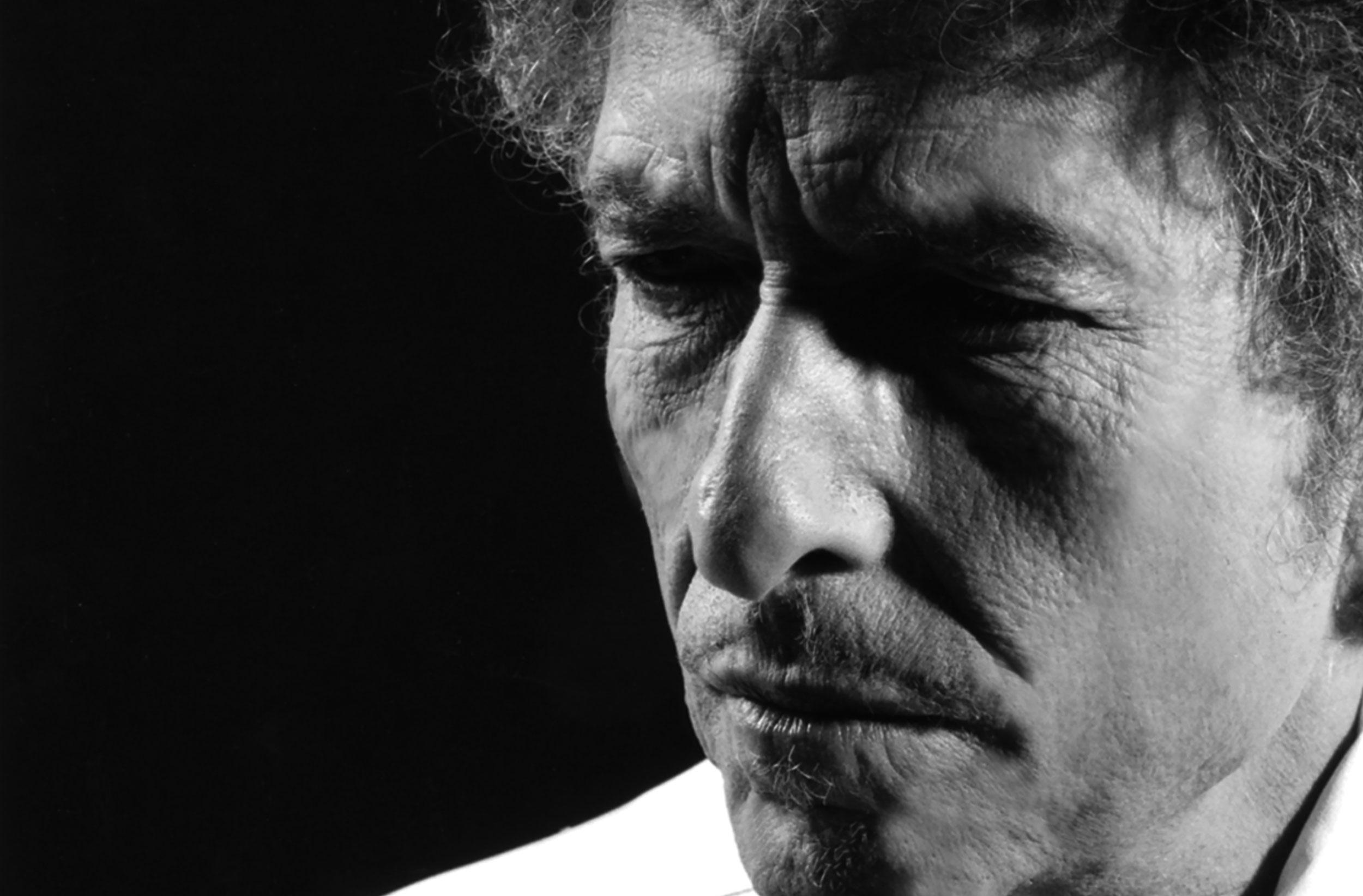 Bob Dylan, Rough and Rowdy Ways