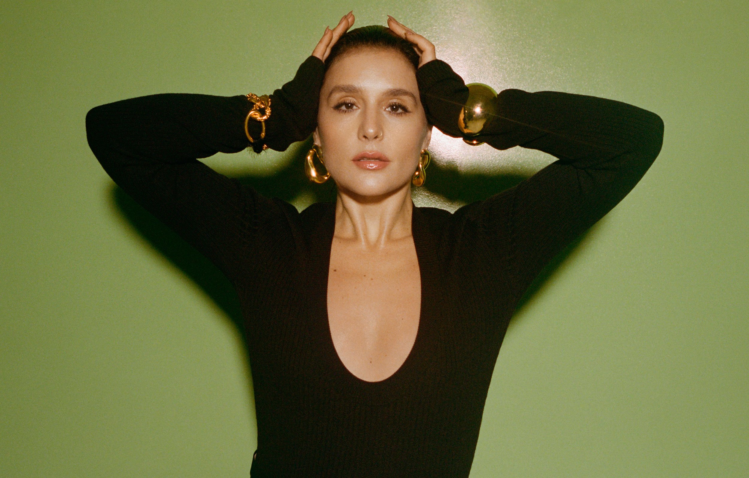 Jessie Ware, What's Your Pleasure?
