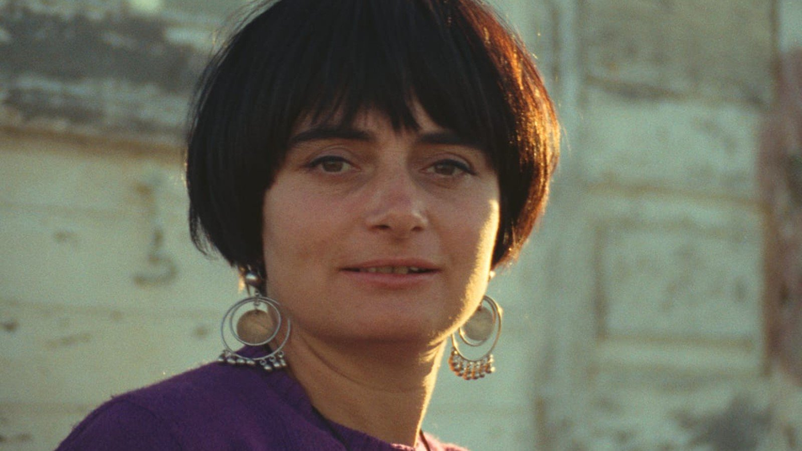 The Complete Films of Agnès Varda