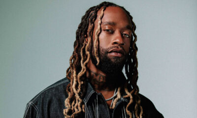 Ty Dolla $ign, Featuring Ty Dolla $ign