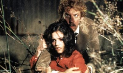 '70s Horror on the Criterion Channel