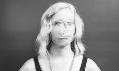Laura Veirs, My Echo