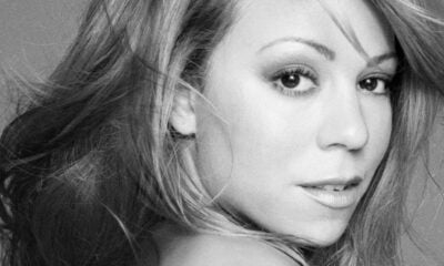 Mariah Carey, The Rarities