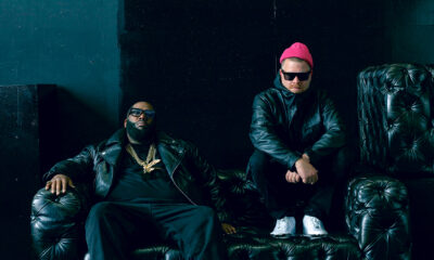 Run the Jewels