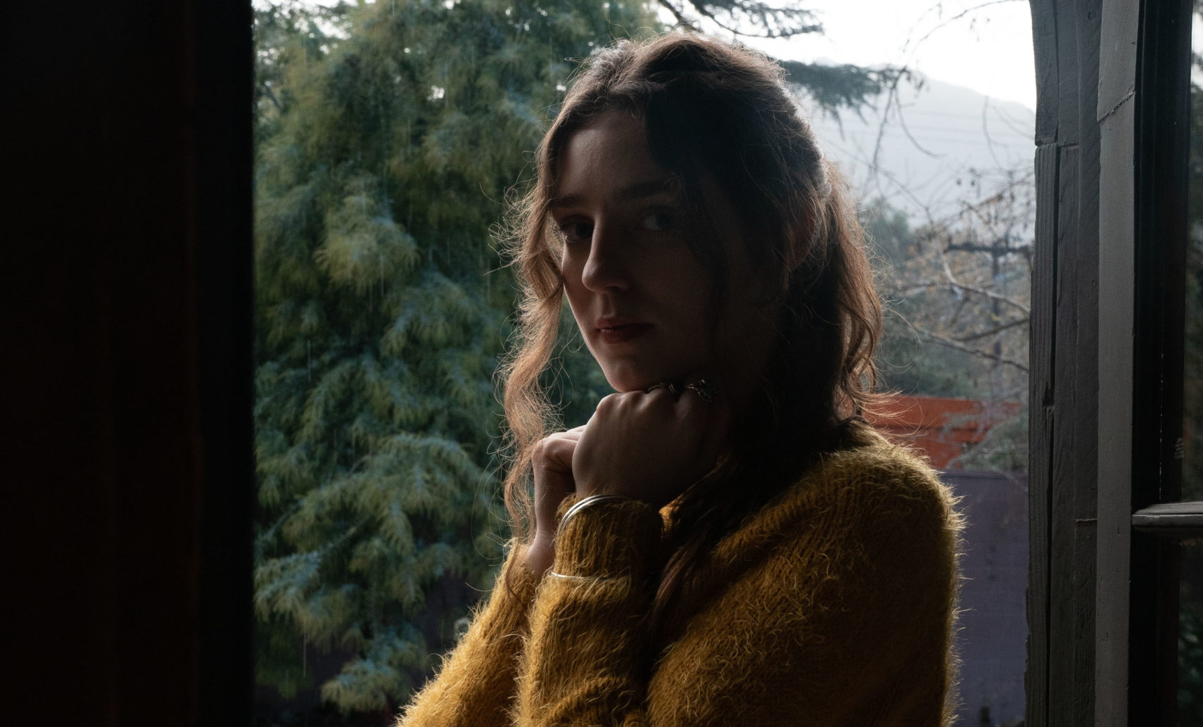 Birdy, Young Heart