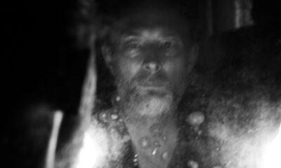 Thom Yorke, Creep