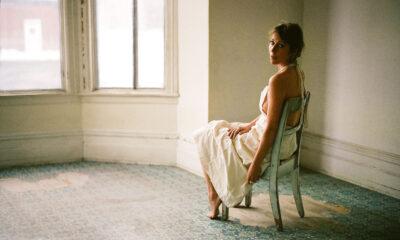 Martha Wainwright, Love Will Be Reborn