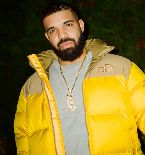 Drake, Certified Lover Boy